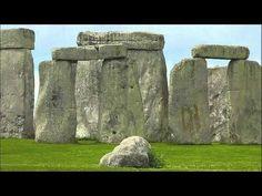 Stonehenge (El misterio de las piedras) - YouTube