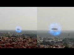 Bfaffe0594591ab6ccd3edeafa893d00 Alien Sightings Ufo Sighting