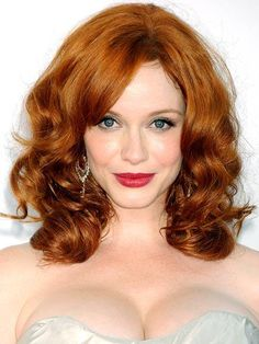 The Must-Try Hair Color Ideas and Styles for Fall 2015