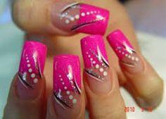 Die 1081 Besten Bilder Von Nageldesign Pretty Nails Nail Polish