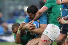 "Sei Nazioni: Bortolami, Biagi e Bergamasco, quando servono i ""rognosi"" - On Rugby"