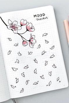 Bullet Journal Tracker, February Bullet Journal, Bullet Journal Cover Ideas, Bullet Journal Banner, Bullet Journal Lettering Ideas, Bullet Journal Notebook, Bullet Journal Themes, Bullet Journal Layout, Journal Covers