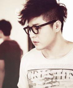 Super Junior Shindong