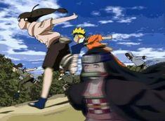 These demon slayer memes are getting out of hand 🤣 Anime Meme, Otaku Meme, Funny Anime Pics, Slayer Meme, Demon Slayer, Anime Crossover, Gato Anime, Manga Anime, Naruto Funny