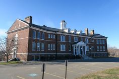 danvers massachusetts - Yahoo Image Search Results
