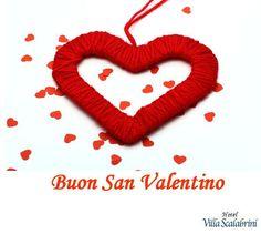#sanvalentino #crespanodelgrappa #incanto #love