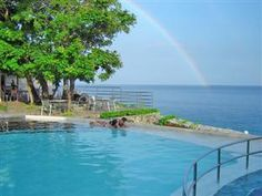 Antulang Beach Resort Siaton, Zamboanguita - Compare Deals