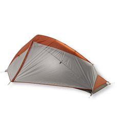 Microlight FS 1-Person Tent: Backpacking Tents | Free Shipping at L.L.Bean