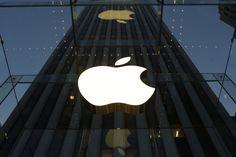 #Apple no Pay: La multinacional salda su deuda fiscal con Irlanda | #FosterSwiss