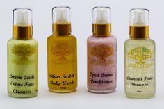 Beautiful handmade skincare, certified organic, sustainable palm oil, vegetarian and vegan, cruelty free. Palm Oil, Organic Skin Care, Body Wash, Cruelty Free, Shampoo, Skincare, Conditioner, Vegetarian, Range