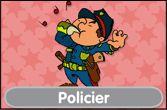 Les métiers, activités pour enfants.   Educatout Fallout Vault, Boys, Fictional Characters, Coloring Pages, Police Officer, Nursery Rhymes, Note Cards, Quotes, Children