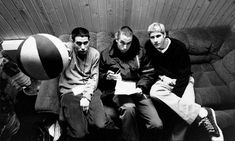 To celebrate the 30thanniversary 'Paul's Boutique', the Beastie Boys will be releasing six rare EPs from that era on streaming.
