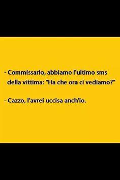 Grammatica!!