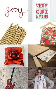 Go Lightly by Caron on Etsy--Pinned with TreasuryPin.com