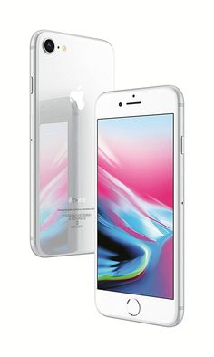 The Huawei pro price has inches TFT LCD screen with a screen resolution of pixels. Whereas, the iPhone 8 has a inches IPS LCD screen. Iphone 8 Features, Apple Iphone, Midnight Blue Color, Finger Print Scanner, Cheap Online Shopping, Phone Hacks, Top 5, Best Phone