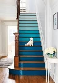 q the meaning of patina and ombre, home decor, painted furniture, painting