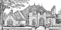 HousePlans.com 310-326