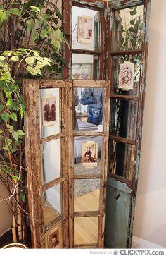 creative-decorating-ideas-old-windows-11
