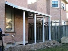Best Capitol Awningwalk Down Basements Capitol Awning Sous 400 x 300
