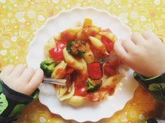 Benjamins-Products children's cutlery set