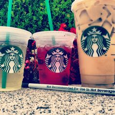 My guilty pleasure: Venti Iced White Chocolate Mocha w/ Caramel & Whip Iced White Chocolate Mocha, Keurig Recipes, Guilty Pleasure, Whipped Cream, Caramel, Foods, Amazing, Sticky Toffee, Food Food