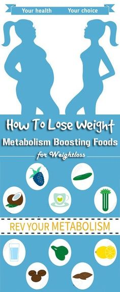 Metabolism Boosting Foods For Weight Loss http://www.fatlosschronicles.org/important-facts-hiit-training/ http://healthyquickly.com