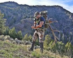 Who is ready to go elk hunting? Cameron Hanes is going in 4 days! Quail Hunting, Hunting Camo, Archery Hunting, Cameron Hanes, Baby Canopy, Big Game Hunting, Archery Bows, Best Bow, Animal Games