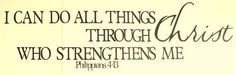 Strength! quotes-remind-us