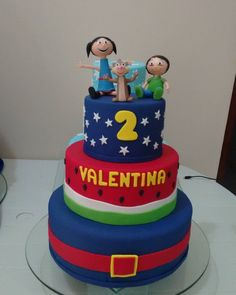 #boloshowdaluna #veruskaboloedoces #cake 33168883
