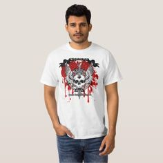 #cute - #Iconic Image Warrior T-Shirt