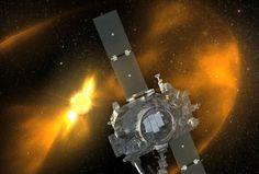 NASA Readies STEREO Probes For Next Phase - Space News - redOrbit