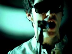 Stereophonics - Superman - YouTube