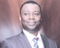 Shocker: Ex Mountain Of Fire Miracles Ministries' Pastors Accuse General Overseer Of Illegal Importation Of Goods