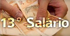 Globo mostra reforma trabalhista de Temer, fim da obrigação do 13 salário