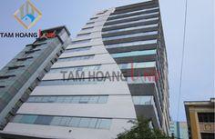 Tòa nhà Miss Áo Dài cho thuê văn phòng trọn gói đường Nguyễn Trung Ngạn quận 1 5 triệu/tháng. Hotline: 0888 00 2393