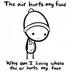 Cada enero...