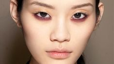 30 Simple Makeup Ideas to Copy RightNow   StyleCaster