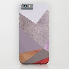 Buy P5 by Georgiana Paraschiv as a high quality iPhone & iPod Case. Worldwide shipping available at Society6.com. Just one of millions of products…