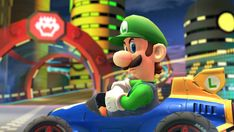 Welcome to the Mario Kart Tour Hack Cheats or Mario Kart Tour Hack Cheats hack tool site. Yoshi, Nintendo 3ds, Pokemon Go, Apple App Store, Online Magazine, Singles Online, Game Update, Gaming Tips, Test Card