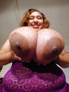 Confirm. BBW MASSIVE BOOB TUMBLR with