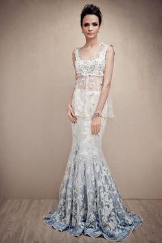 Dilnaz Karbhary Info & Review | Bridal Wear in Mumbai | Wedmegood