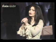 VAMONOS, canta: Ana Gabriel