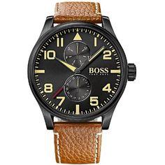 http://www.gofas.com.gr/el/mens-watches/hugo-boss-black-contemporary-sport-mens-chrono-1513082-detail.html