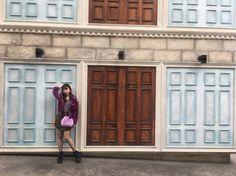 . good morning . 今日も一日ファイティン... #Team8 #AKB48 #Instagram #InstaUpdate