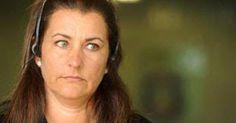 Justiça condena delegada que investigou crime da 113 Sul - CB Poder