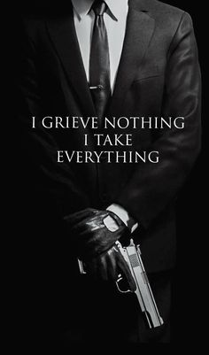 Aaron Warner Anderson I grieve nothing.I take everything Shatter me Shatter Me Quotes, Shatter Me Series, Fangirl Book, Book Fandoms, Quotes From Novels, Book Quotes, Aaron Warner, Boy Meets World, Fictional World