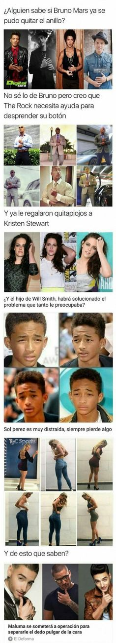 A c mamó xd Funny Spanish Memes, Spanish Humor, Stupid Funny Memes, Funny Relatable Memes, Hilarious, Mundo Meme, Funny Images, Funny Pictures, New Memes