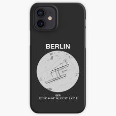 Designs, Iphone Cases, Iphone Case, I Phone Cases