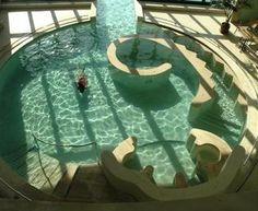 FOTO 1 - La Toscana dei resort da sogno: tutte le novità - Impresa e Territori - Il Sole 24 ORE