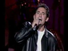 Himno de la Alegría - Cantado a por los mejores artistas (Inmejorable)